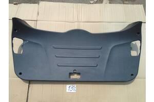 Hyundai IX35 2009- карта крышки багажника 13 в наличии