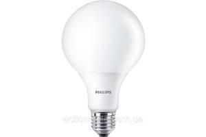 Нові Світильники для ванної Philips