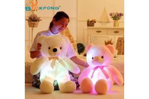 Нові Дитячі світильники