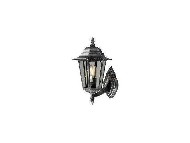 купить бу Настенный светильник Ścianaogrodowy Naima, серый IP23 10 в Львові