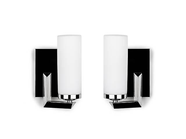 бу Настенный светильник для ванной, правый и левый 313720 в Львові