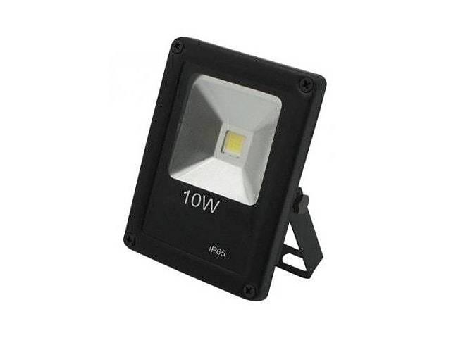 купить бу Прожектор LED Ecolux SMB10 (10W) в Івано-Франківську