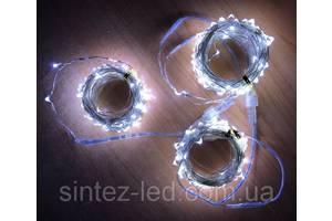 Новые Источники света