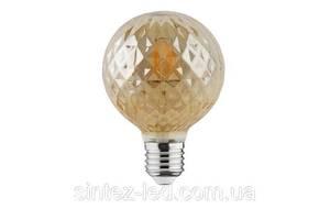 Новые Настенный светильник