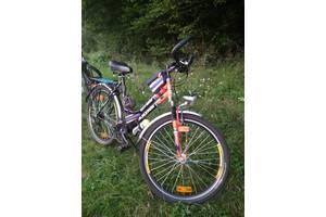 б/в Жіночі велосипеди Ardis