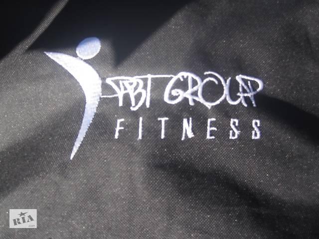 Стол массажный односекционный TBT Group Fitness