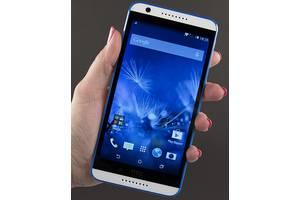 Нові Мобільні телефони, смартфони HTC