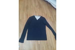 б/у Мужские кофты и пуловеры Bershka
