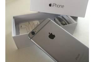 Нові Смартфони Apple Apple iPhone 6
