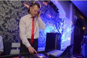 Музыка  (живой вокал или  DJ) - на любой праздник!!!