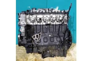 б/в двигуни BMW X5