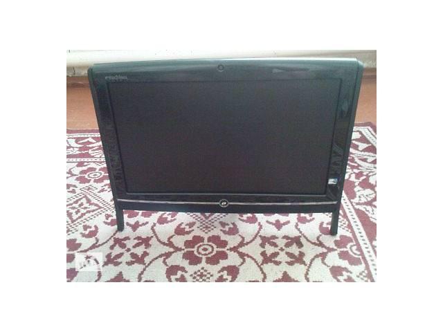 Продам 4-х потоковий моно блок- объявление о продаже  в Харкові