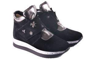 Женская обувь Мелитополь - купить или продам Женскую обувь (Женскую ... 3d36990d4c9