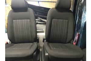 б/в сидіння Volkswagen Polo