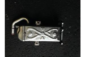 б/у Трубки EGR Skoda Octavia A5