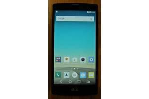 б/у Смартфоны LG LG Magna