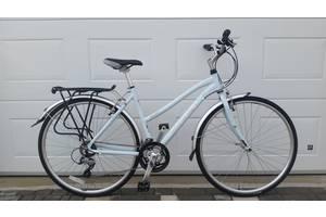 б/у Женские велосипеды Marin