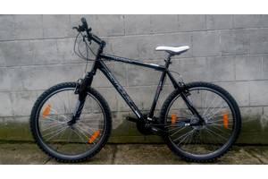 Велосипед  купить новые и бу Велики недорого на RIA.com 86678ef55e70b