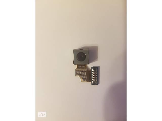 бу Камера основная Samsung Galaxy S3 GT-i9300 в Змиеве