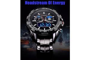 6acc73e97f2c Мужские наручные часы Ужгород - купить или продам мужские наручные ...