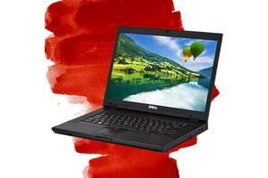 б/у Dell