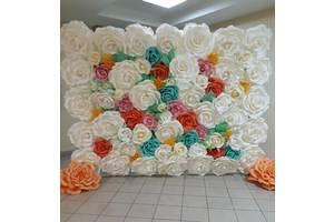 8570aba23c9755 Весільні товари та прикраси - купити недорого у Отинії