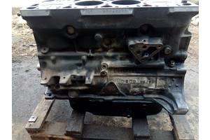 б/у Блоки двигателя LDV 400
