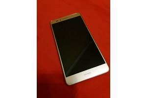 б/у Мобильные телефоны, смартфоны Huawei Huawei GR5