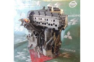 б/в двигуни Mitsubishi Outlander