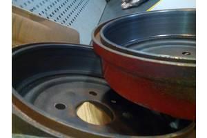 Новые Тормозные барабаны Opel Astra G