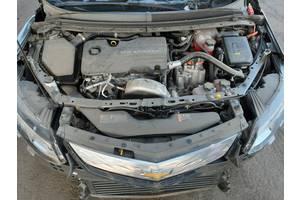 б/у Двигатели Chevrolet Volt