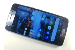б/у Мобильные для девушек Motorola Motorola Moto X