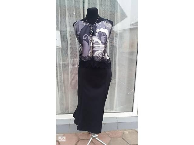Продам новые 100% тонкая шерсть юбки Германия.- объявление о продаже  в Одессе