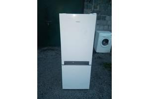 Нові Холодильники Polair