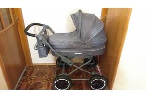 б/у Детские универсальные коляски Tilly