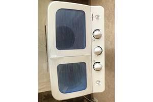 б/в Вертикальні пральні машинки