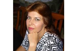 Сімейний психолог Катерина Васильченко (Дніпро)