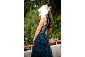 б/в Жіночий одяг Naf Naf