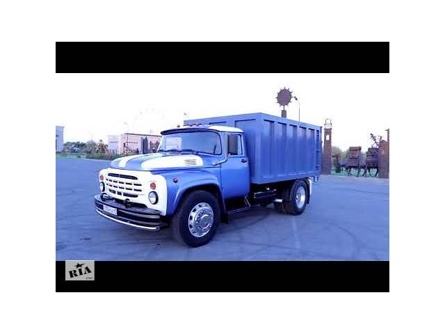 Вывоз мусора послуги досвідчених вантажників доставка буд. матеріалів- объявление о продаже  в Луцке