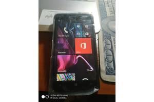 Смартфони Nokia