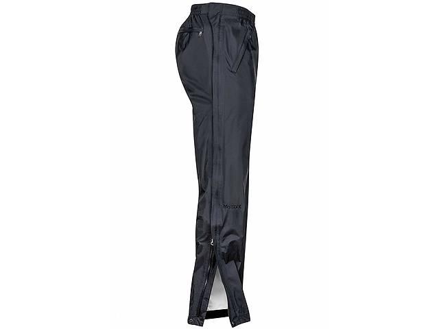 продам Marmot Pre Cip Full Zip Pant брюки бу в Черкасах