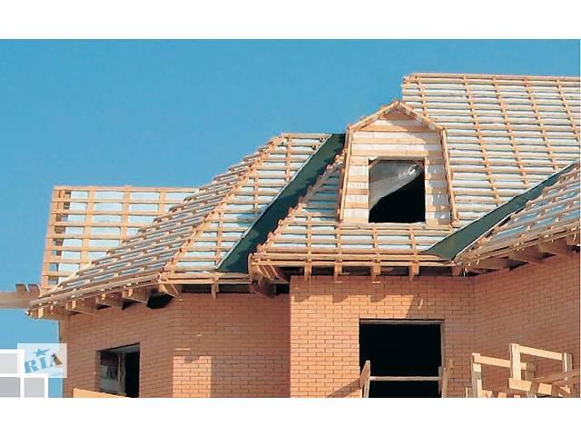 Монтаж дахів,металочерепиця,профнастил- объявление о продаже   в Україні