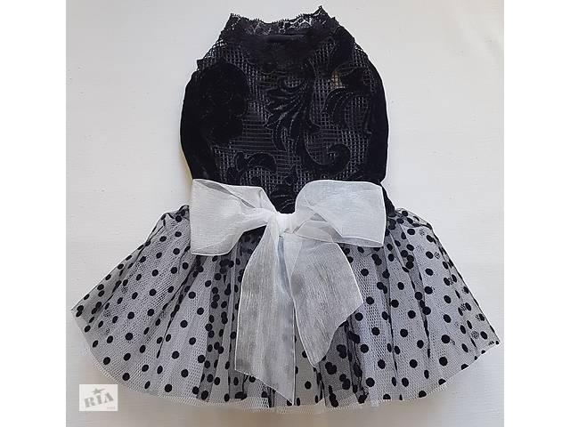 бу Продам платье в Харькове