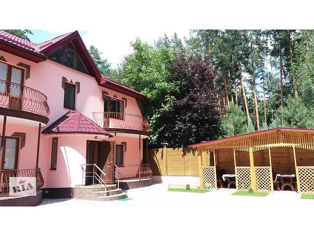 купить бу Здача кімнат в Святогірську в Слов'янську