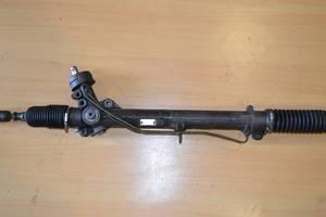 Б/у рулевая рейка для Volkswagen Passat Variant  2000-2005 8D1422066F 8D1422105A 8D1422071M 8D1422052B 8D1422072A