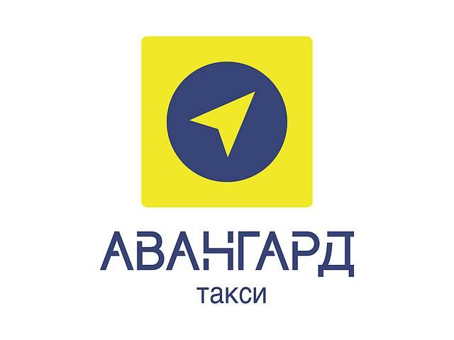 бу работа водитель с авто в Киеве
