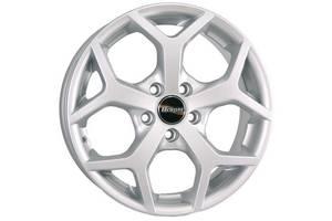 Диски TL721 S 5x108 R17 для Ford