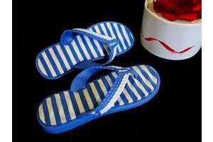 Новые Женская пляжная обувь Anser