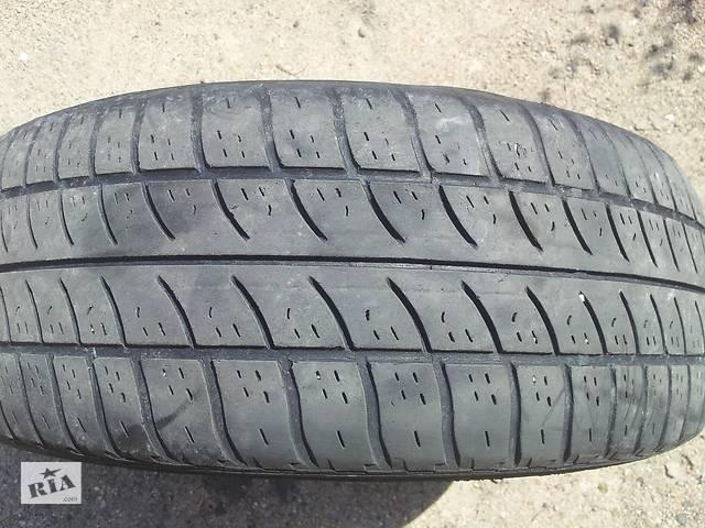 продам Резина шина всесезонная КАМА 185 60 14 бу в Каменском (Днепродзержинск)