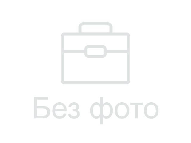 продам SEO-специалист бу в Виннице